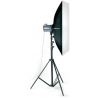 Elinchrom Rotalux Mini Recta Softbox 14