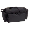 Elite Survival Systems Deluxe Travel Bag ADTB