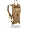 Elite Survival Systems Hydrabond 3L Hydration Carrier