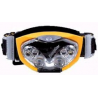 Energizer Contractor Industrial 6 LED Head Flashlight