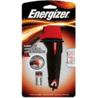 Energizer 2 AAA LED Rubber Flashlight
