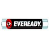Energizer SHD AAA Batteries 1.5Volts Pack