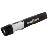 Energizer Hard Case Pro Inspection LED Flashlight