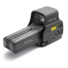 EOTech Holographic Weapon Sight, US Made