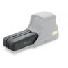 EOTech Battery Cap for 512/552 Sights