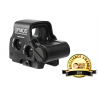 EOTech OPMOD Exclusive EXPS2 Holographic Red Dod Sight
