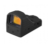 EOTech Mini Red Dot Sight Advanced Kit w/ 1913 Mount and Shroud