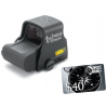 Eotech Zombie Stopper Red Dot Holographic Sight