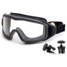 ESS FirePro 1971 EX 1 Ballistic Goggles