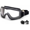 ESS FirePro 1971 EX 2 Ballistic Goggles