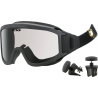 ESS Innerzone 1 Safety Goggles