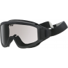 ESS Innerzone 3 Emergency Personnel Goggles