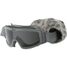 ESS Profile Night Vision Goggles w/ Speed Sleeve