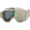 ESS Goggle Accessories for ESS Profile and Striker Series Goggles