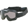ESS Striker Vehicle Ops Goggles