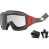 ESS X-Tricator Safety Goggles