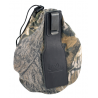 Extreme Dimension Wildlife Calls Camo Pouch 351