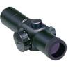 Millett Multi-Dot SP Electronic Red Dot Sight