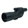 Firefield 12-36x50mm Straight Edge Spotting Scope Kit - Waterproof, w/ Case and Tripod