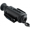 FLIR HS-324 Command 19mm Thermal Camera