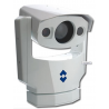FLIR Voyager III Auto-Tracking Maritime Thermal Camera