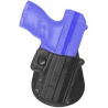 Fobus Standard Paddle Right Hand Holsters - Hi-Point 9MM & 380 HP2