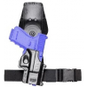 Fobus Tactical Thigh Rig ( for 1 3/4