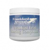 Frankford Arsenal CleanCast Lead Flux - 1 lb 441888