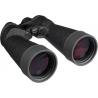 Fujinon 10x70 MT-SX Poseidon SX Series Waterproof Binoculars w/Carrying case 7110701