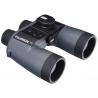 Fujinon 7x50 Polaris FMTRC-SX Marine Waterproof Compass Binocular