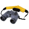 Fujinon Mariner XL 7x50 Waterproof Marine Binoculars with Individual Focus Feature