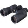 Fujinon 7x50 Polaris FMT-SX Marine Waterproof Binoculars
