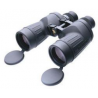 Fujinon FMTR-SX 7x50 Polaris Water Proof Marine Binocular
