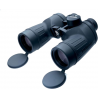 Fujinon 7x50 MTR-SX Poseidon SX Series Rubber Armored Waterproof Binoculars