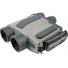 Fujinon Stabiscope 16x Power S1640D Waterproof Bouyant and Lightweight - 7514402