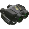Fujinon Techno-Stabi 14x40mm Waterproof Binoculars
