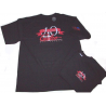 Galco 40th Anniversary T-Shirt