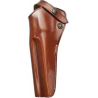 Galco Outdoorsman Belt Holsters