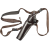 Galco Kodiak Shoulder Holster