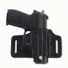 Galco TAC Slide-Belt Gun Holsters - Galco Concealment Holster