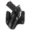 Galco V-Hawk IWB Gun Holster - Right Hand Holster