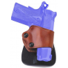 Galco Yaqui Paddle Holster for SIG-Sauer P232