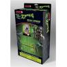 Gamo Zombie Spinner Deluxe Shooting Target