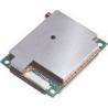 Garmin High-Sensitivity GPS Sensors 15xL-F/15xH-F and 15xL-W/15xH-W