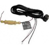 Garmin Power/data cable (bare wires) Navigation Device Accessories GA-XA-010-10082-00