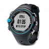 Garmin Swim Waterproof Training Watch