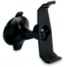 Garmin Vehicle Suction Cup Mount 010-11143-05