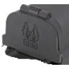 GG&G Lens Covers for EOTech Holo Sights