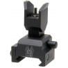 GG&G Spring Actuated Flip Up Front Sight for Dovetails