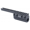 GG&G M1A Scout Scope Mount